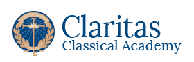 Classical Academy Philadelphia